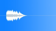 Electric Electric Spark Bursts Loud Abrasive Burst Short Sound Effect