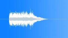 Electric Electric Spark Bursts Loud Abrasive Burst Medium Short Fizzles Out Gra Sound Effect