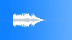Electric Electric Spark Bursts Loud Abrasive Burst Medium Short Sound Effect
