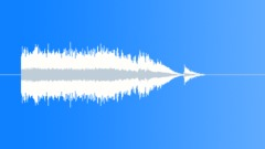 Electric Electric Spark Bursts Loud Abrasive Burst Medium Long Sound Effect