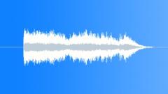 Electric Electric Spark Bursts Loud Abrasive Burst Sound Effect