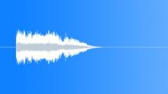 Electric Electric Spark Bursts Loud Abrasive Burst Fizzles Out Gradually Sound Effect
