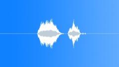 Electric Electric Zaps Sparks Snaps Zap Bursts Close Up Short Bursts Processed Sound Effect
