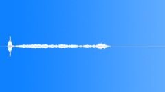 Explosion Fireworks Explosions Fireworks Pinwheel Medium Close Up Twirls Sound Effect