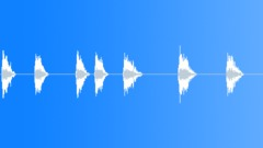Explosion Explosions Low-End Explosions Medium Close Up Abrupt No RollOff Solid Sound Effect