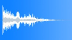 Explosion Explosions Miscellaneous Explosions Explosive Debris Hit & Whoosh Lar Sound Effect