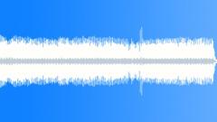 Household Fan Ceiling Large ECU Low Sound Effect