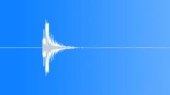 Foley Feet Wood Trip Over Foot Sound Effect