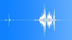 Miscellaneous FingerDrinkSuckedMedium CloseMono. Sound Effect