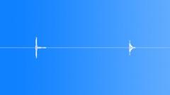 Fire Fire Cigarette Lighter Matches Zippo Lighter Int Close Up Flick Open & Clo Sound Effect