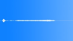 Fire Fire Fireworks Pinwheel Close Up Ignite Swish Elongated Growing Hiss Swish Sound Effect