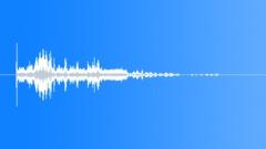 Foley Movement Foley Movement Aluminum Soda Can Pop & Fizz Spray Close Up Small Sound Effect