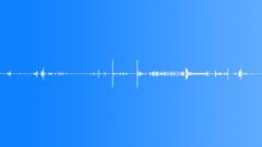 Foley Movement Foley Movement Blood Pressure Testing Procedure Int Close Up Clo Sound Effect