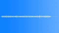 Foley Movement Foley Movement Cardboard Salt Shaker Close-Up Series Of Fast Sha Sound Effect