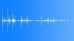 Foley Movement Foley Movement Elementary School Classroom Activity Close Up Lot Sound Effect