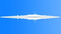 Foley Movement Foley Movement Hospital Gurney Int Medium Pov Medium Speed By Sound Effect