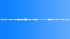 Foley Movement Foley Movement Leaf Rustle Int Close Up Shaking Movement Through Sound Effect