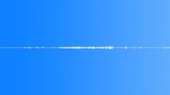 Foley Movement Foley Movement Movement Thru Foliage Interior Close Up Generic M Sound Effect