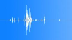 Foley Movement Foley Movement Rowdy Bar Activity Int Close Up Glass Clinks Bott Sound Effect