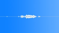 Foley Movement Foley Movement Scraping Rock Scrapes Close Up Metal Pick Scrapes Sound Effect