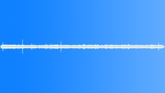 Miscellaneous Food CourtMallBG VoicesGlassesKidsLight HitsStepsCoughMedium Dist Sound Effect