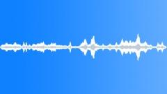 Miscellaneous Freeway TrafficLight to ModerateBG Birds SingingMedium DistantExt Sound Effect