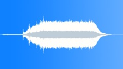 Machine Machines Air Compressor Int Medium Close Up Motor Start Short Steady Wi Sound Effect