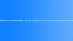 Machine Machines Arc Welder Close Up Constant With Start Up Spark Sizzling Meta Sound Effect