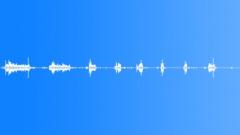 Machine Machines Arc Welder ECU Series Of Short Spurts Sizzling Metallic Sparks Sound Effect