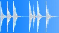 Miscellaneous Glass Pound Knock Window Sound Effect