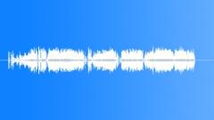 Machine Machines Bug Zapper Int Close Up Medium Long Zaps Hard Crackling Sound Effect