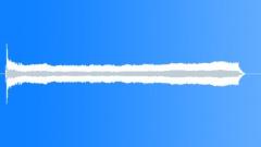 Machine Machines Cherry Picker Ladder Close Up Hydraulic Winch Raise Up With Po Sound Effect