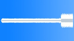 Machine Machines Compressor Motor Fan Belt Int Close Up Rapid Turning With Ryth Sound Effect