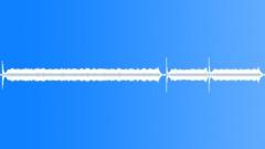Machine Machines Crane Raising & Lowering Hook Ext Medium Close Up Brake Diseng Sound Effect