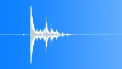 Crash Glass Crash Break Close Up Small Smash Impact With Shards Hard Surface Sound Effect