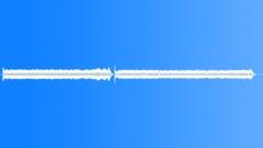 Machine Machines Electric Crane Pulley Moves Up & Down Int Medium Close Up Brak Sound Effect