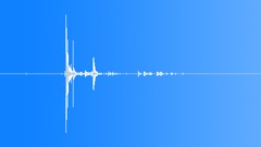 Crash Glass Crash Break Close Up Small Smash Impact With Crunchy Debris Medium Sound Effect