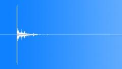 Glass Glass Glass Hit & Break With Wet Debris Int Close Up Hard Hit & Break Wit Sound Effect