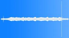 Machine Machines Fans Old Fan Int Close Up On Run Off Oscillating @ Medium Spee Sound Effect