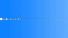 Glass Crash Glass Glass Pane Breaks Int Medium Close Up Small Glass Drop & Brea Sound Effect