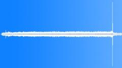 Machine Machines Fans Old Fan Int Close Up On Steady @ Medium Speed Off Sound Effect