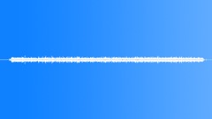 Machine Machines Fluid Drainage Machine Int Close Up Erratic Bubbling Sound Wit Sound Effect