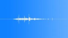 Machine Machines Gears Rotate Close Up Manual Medium Length Slow Rotation Of Ma Sound Effect