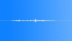 Machine Machines Gears Rotate Close Up Manual Medium Long Slow Rotation Of Main Sound Effect