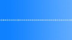 Machine Machines Graco Baby Swing Motor Int Close-Up Medium Speed Constant Grin Sound Effect