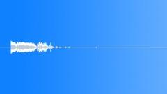 Crash Glass Impact Crash Medium Pov Medium Large 5 Gallon Bottle Smashes Single Sound Effect