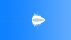 Machine Machines Hand Operated Pump Bug Sprayer Close Up Single Spray Burst Sound Effect