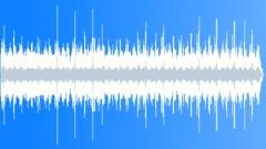 Machine Machines Industrial Oil Pump Exterior Medium Loud Motor Hum Squeaky Rot Sound Effect