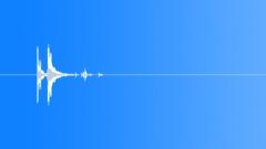 Glass Glass Wet Glass Break With Shovel Int Close Up Solid Clean Cracks Debris Sound Effect