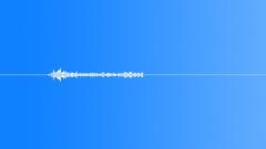 Machine Machines Pneumatic Power Door With Servo Close Up Medium High Speed Loc Sound Effect